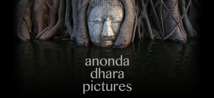 Anonda Dhara Pictures